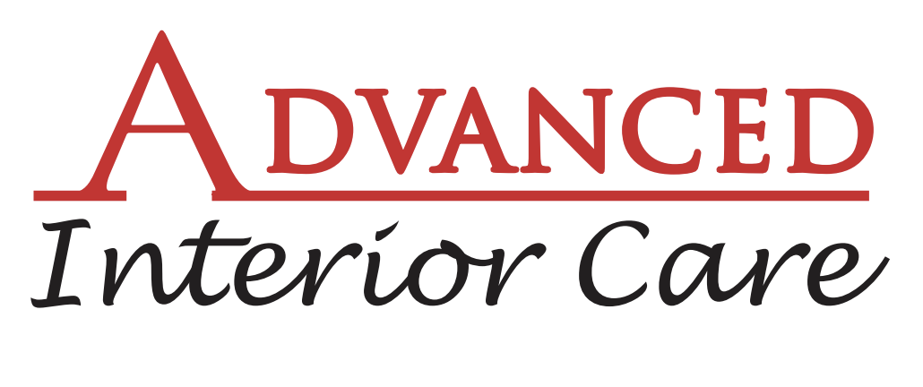 Advanced Interior Care Logo